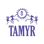 logo_tamyr_final-01